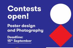 Otvoreni konkursi 9. PDP konferencije kreativnih medija