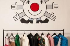 Palmas Boutique: Kulturni centar na donjem Dorćolu koji je okupio ozbiljnu armiju gradske ekipe