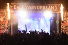 Fuzija tradicionalne i moderne kulture okupila skoro 5 000 ljudi na BALI WONDERLANDU