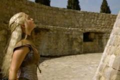 Game of Thrones: Pogledajte gde se sve snimala serija Igra prestola u Dubrovniku!