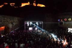 Belgrade Techno Festival: Pogledajte kako će izgledati line up podeljen u dva dana