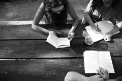 """Nova sezona kurseva kreativnog pisanja """"Kreativna sinergija"""""""