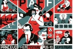 Sedamdeset filmova na ovogodisnjem Pancevo Film Festivalu