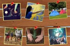 RING THE ALARM: Festival ekologije, DIY i urbane kulture!