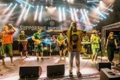 Del Arno Band otvara novu koncertnu sezonu u Božidarcu 14. oktobra