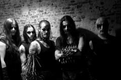 Serbian Hellbangers ponosno predstavlja: Gorgoroth i Gehenna u Novom Sadu