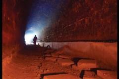 """Galerija 73 i projekat UNDERГРАД: Multimedijalna izložba """"Putevima prošlosti"""" u okviru manifesta"""