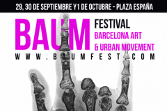 The Barcelona International Tattoo Convention turns 20