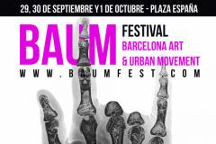 The Barcelona International Tattoo Convention turns 20