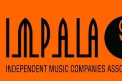 Lampshade Media postala član upravnog odbora asocijacije nezavisnih evropskih izdavača