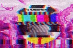 Međunarodni festival kratkometražnog filma raspisuje KONKURS ZA VOLONTERE NA 15. FILMSKOM FRONTU