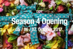 Klub DOT: Ove sezone klub radi svake srede, četvrtka, petka i subote!