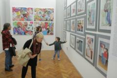 Wiener Stadtische: Otvorena izložba Collecting is Connecting