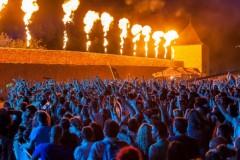Demofest ponovo u društvu najboljih evropskih festivala!
