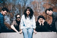 Dingospo Dali objavljuje album za Long Play