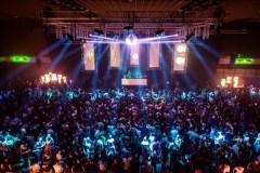 Jay Lumen pokrenuo više od 3000 Green Lover-a na SPENSu