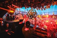 SONUS FESTIVAL 2018:  Počela prodaja povoljnijih ulaznica za jedan od najboljih svetskih festivala u avgustu 2018te
