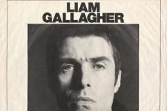 Nakon što nas je osvojio na Exitu, stigao nam je i novi album Liama Gallaghera!