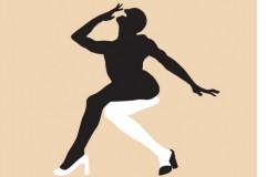 Najveci medjunarodni skup u oblasti plesa odrzava se u Beogradu