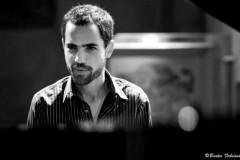 Veče vizionarske klavirske muzike na 33. Beogradskom džez festivalu: Nitaj Herškovic