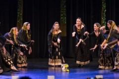 """Festival """"Dragulji Azije"""" po 5. put donosi duh tog mističnog kontinenta u Beograd"""