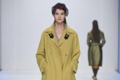 Prota i Doda otvorili 42. Belgrade Fashion Week