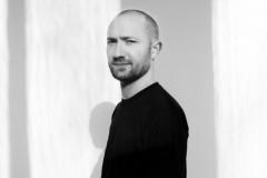Berlinska ikona Paul Kalkbrenner i master live act-a Stephan Bodzin na novembarskom BLEND-u!