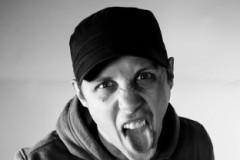KPTM postaje PANIC ROOM: Mark Panic pravi rođendanski party