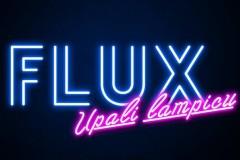 FLUX radio: Upali i ti svoju lampicu