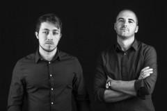 Novosadski sastav Šapat predstavio je svoju prvu autorsku kompoziciju