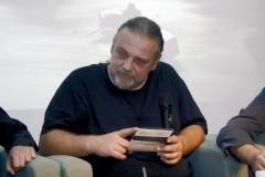 "Nikola Vranjković objavio album ""Veronautika"""