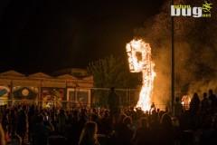 Glasajte za DEV9T na European Festival Awards