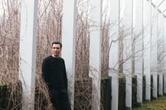 RESTRICTED & FABRIQUE PRESENTS: PETAR DUNDOV U BANJALUCI!