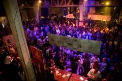 Whisky Fair 25. i 26. novembra u Dorćol Platzu