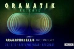 Blender: U četvrtak, 23. novembra, počinje produženi vikend koji Beograd dugo iščekuje