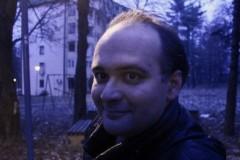 """Film """"Limunovo drvo"""" na repertoaru kinoteke ''Zlatna vrata''"""