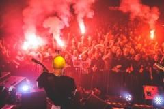 Veliko interesovanje za koncert benda RITAM NEREDA u Beogradu