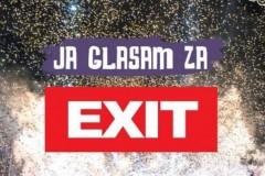 Skrillex, Carl Cox, Maceo Plex, The Prodigy složno poručuju: EXIT je najbolji!