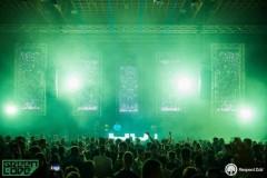 GREEN LOVE i METODI HRISTOV ponovo šire zelenu magiju 2. decembra na SPENSU!