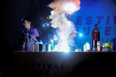Mnoštvo noviteta na 11. Festivalu nauke