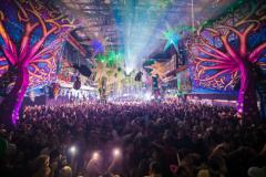ADE dominira svetskom scenom elektronske muzike!