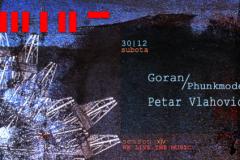 Klub MINT:  HAPPY BIRTHDAY PETAR VLAHOVIĆ