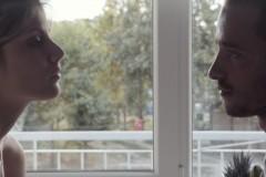 Slučajnost ili ne? Ovo je film o sudbini Amerikanke i Srbina na Exitu!