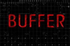 BUFFER – dance-tech performans u Bitef teatru