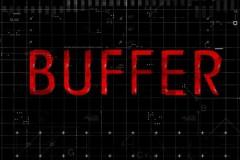 BUFFER – dance-tech performans u Bitef teatru