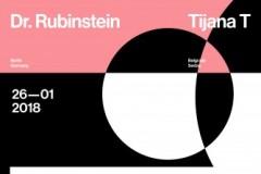 Dr. Rubinstein i Tijana T u Dragstoru