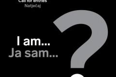 """PRVOMAJSKI INKUBATOR: Natječaj za sudjelovanje na skupnoj međunarodnoj izložbi """" JA SAM…/ I AM…"""""""