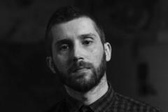 Rezident DJ Dragstora, Filip Xavi, u celovečernjoj epizodi