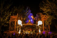 BLENDER platforma kao jedan od stejdž hostova na ovogodišnjem LABYRINTH OPEN festivalu u Hrvatskoj