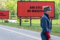 """Film """"Tri bilborda ispred Ebinga u Misuriju"""" otvara 46. FEST!"""